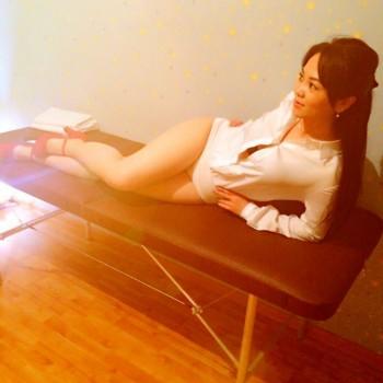 Массажистки москвы частные молодежная порно фото