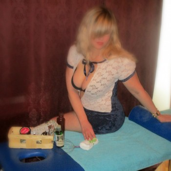 массаж на дому спб частные объявления интим