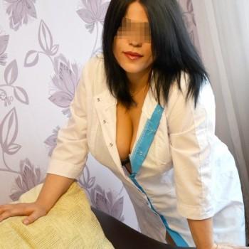 noginsk-massazh-eroticheskiy