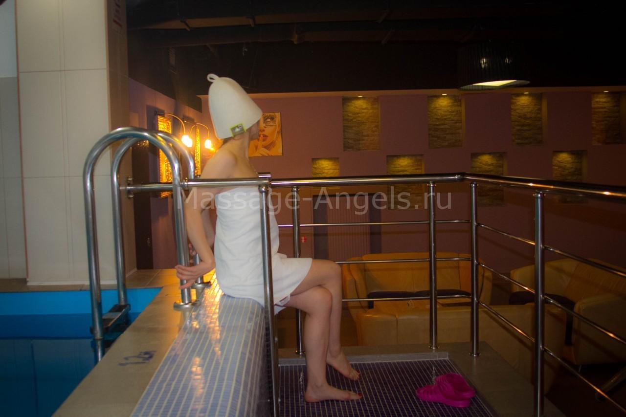 salon-eroticheskogo-massazha-v-odintsovo